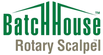PROMAT - 3is Tech BatcHHouse Logo